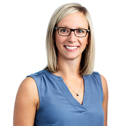 Angela Pyne