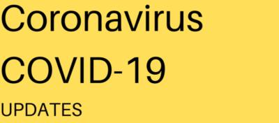 NBIF announces their protocols on Coronavirus - Covid-19 for 2020